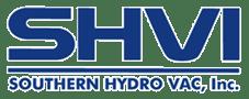 Southern HydroVac Sticky Logo Retina